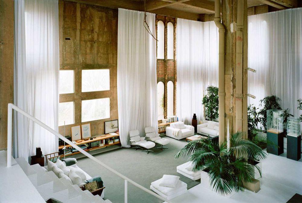льняные шторы, из натурального льна, купить льняные шторы, шторы на заказ