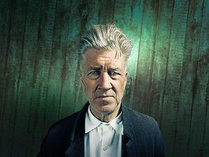 David Lynch — прекрасное в ужасном. Ярмарка Мастеров - ручная работа, handmade.