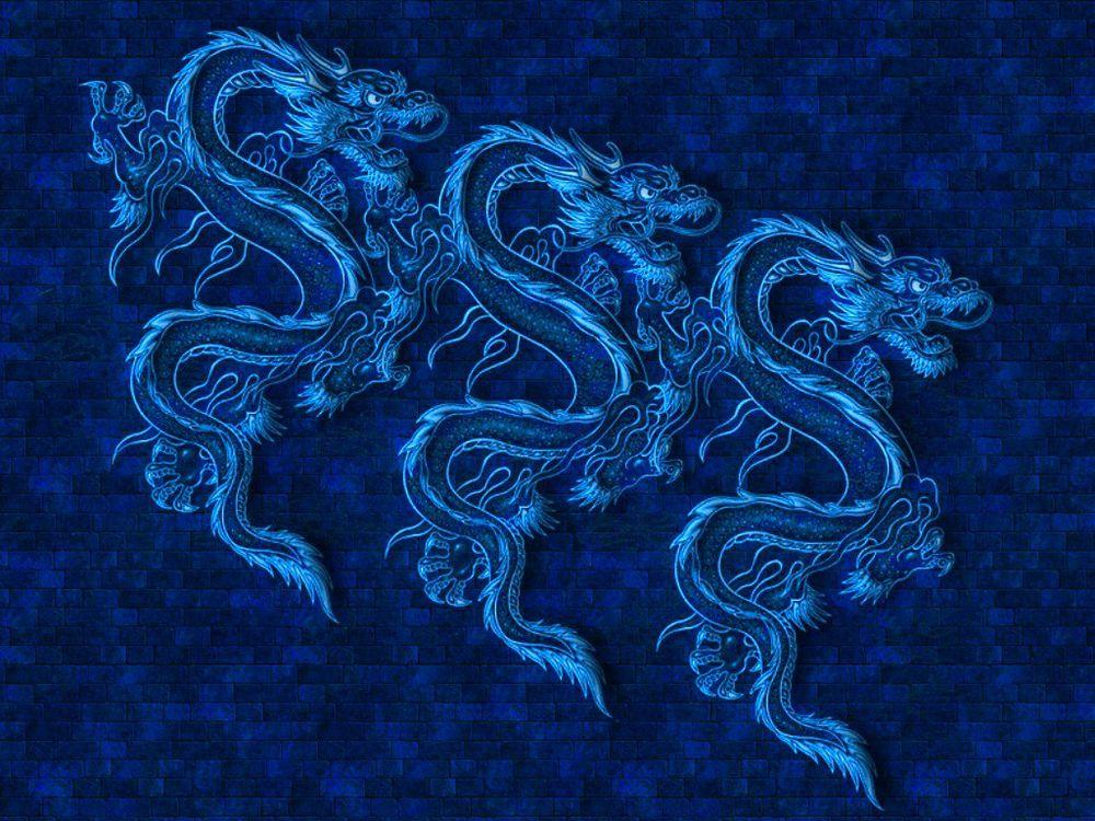 змей, греция