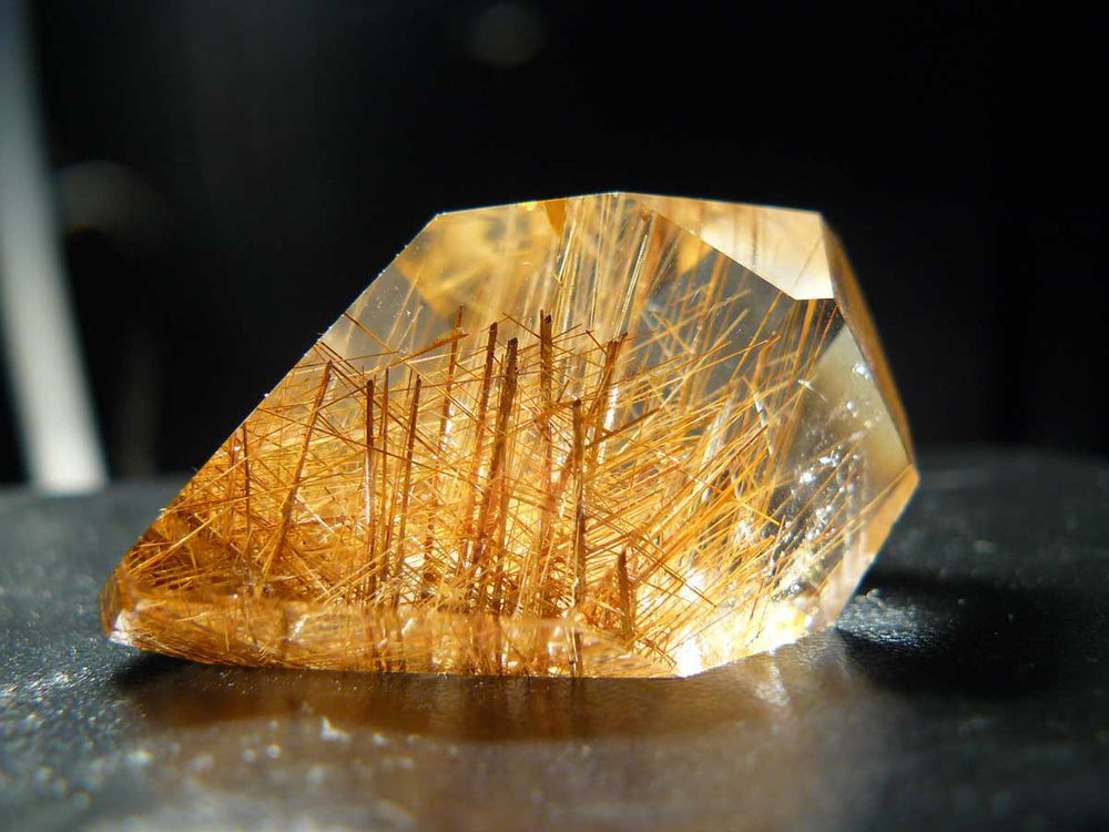 камни по знаку зодиака, натуральные камни