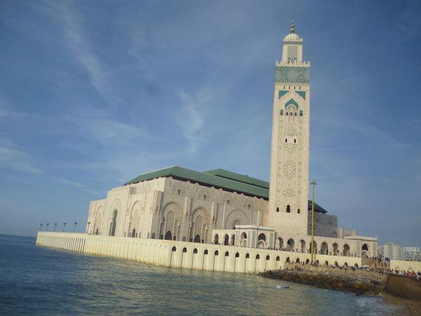 Поездка в Марокко   Ярмарка Мастеров - ручная работа, handmade