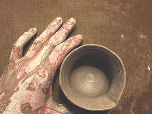 Немного о творчестве и о мечтах | Ярмарка Мастеров - ручная работа, handmade