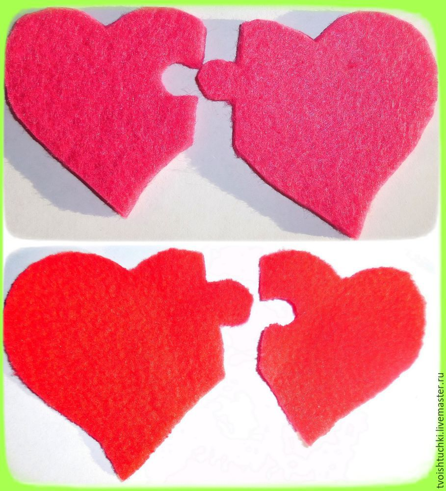 день святого валентина, неразлучники, брелочки для влюблённых, сердечко, подарок для любимой