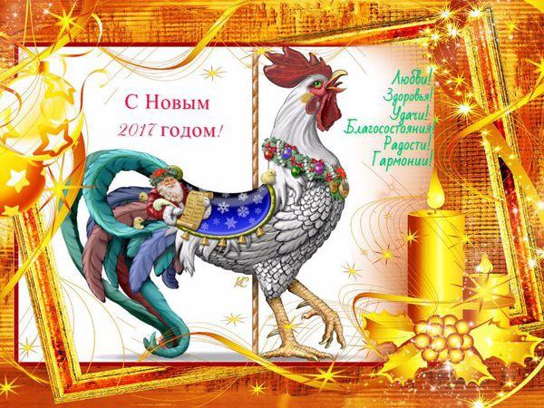 Новый год | Ярмарка Мастеров - ручная работа, handmade