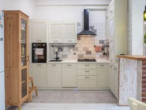 Заходите в гости (наша кухня) | Ярмарка Мастеров - ручная работа, handmade