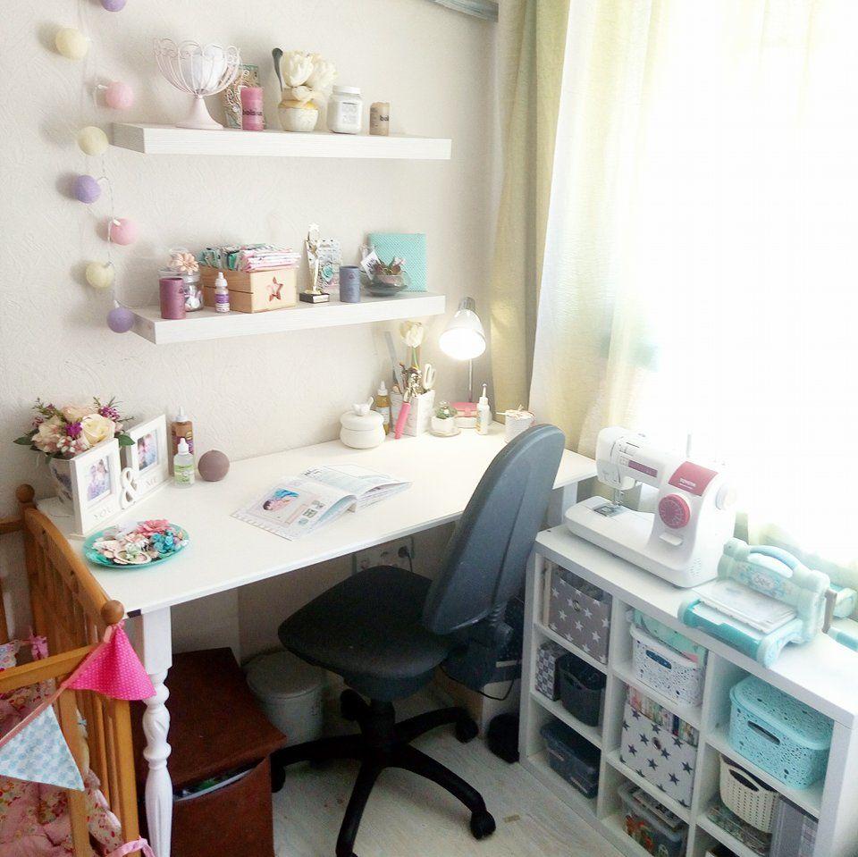 мамины сокровища, мастерская, фотобук, фотоальбом в подарок, для малышей