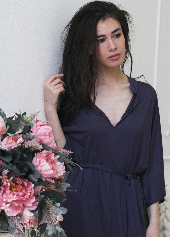 коллекция, платья
