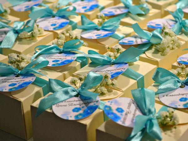 Открыточки для сластен   Ярмарка Мастеров - ручная работа, handmade