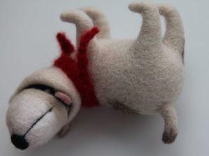 Сегодня скидка нп все игрушки 15%!!!. Ярмарка Мастеров - ручная работа, handmade.