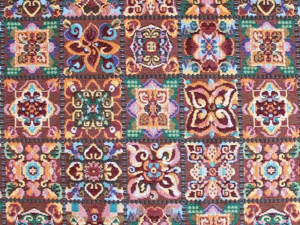 Гобеленовые ткани   Ярмарка Мастеров - ручная работа, handmade