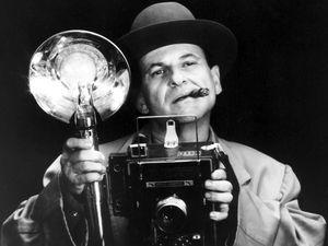 Эволюция фотографа во мне. | Ярмарка Мастеров - ручная работа, handmade