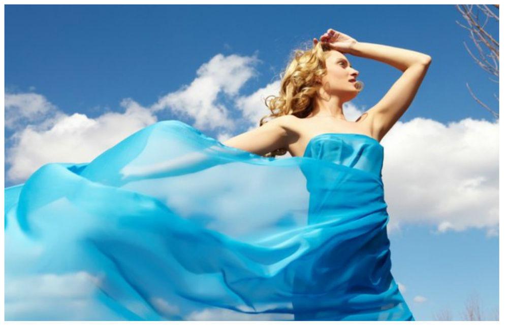креповые ткани, ткань для легкой одежды