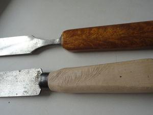 Современный ручной инструмент. Ярмарка Мастеров - ручная работа, handmade.