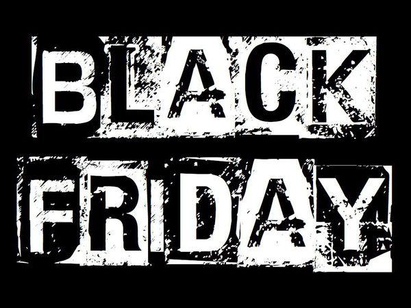 Мега распродажа в черную пятницу | Ярмарка Мастеров - ручная работа, handmade
