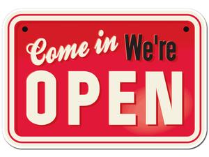 Магазин платков Vintage Shop снова открыт! Заходи!. Ярмарка Мастеров - ручная работа, handmade.