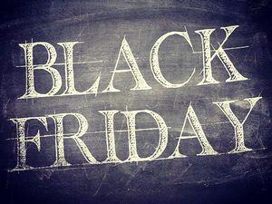 Ура! МЕГА распродажа чёрная  пятница на ярмарке мастеров! | Ярмарка Мастеров - ручная работа, handmade