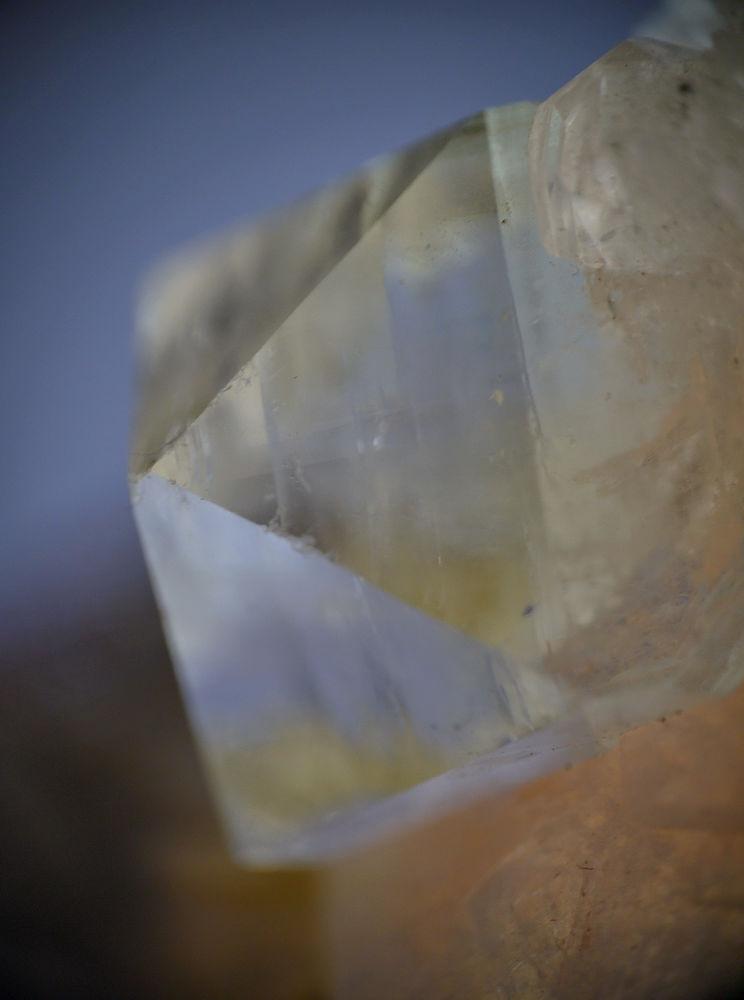 НЕбисерная лавка чудес: Светильник ночник с комодом
