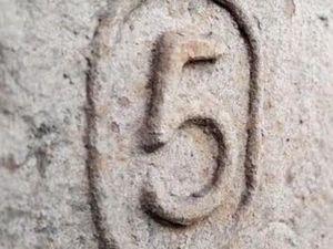 5 лет. День рождения идеи&#x3B;). Ярмарка Мастеров - ручная работа, handmade.