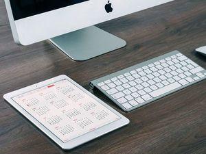 Как правильно распланировать посты на месяц?   Ярмарка Мастеров - ручная работа, handmade