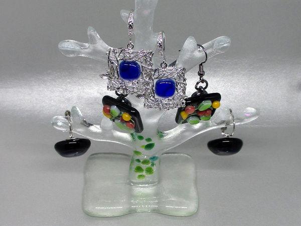 Дерево | Ярмарка Мастеров - ручная работа, handmade