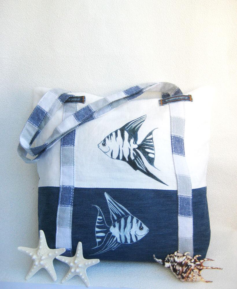 розыгрыш подарка, конкурс коллекций, сумка летняя, море, красочно, розыгрыш приза, море зовет