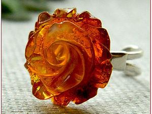 Выбираем майские розы!! | Ярмарка Мастеров - ручная работа, handmade