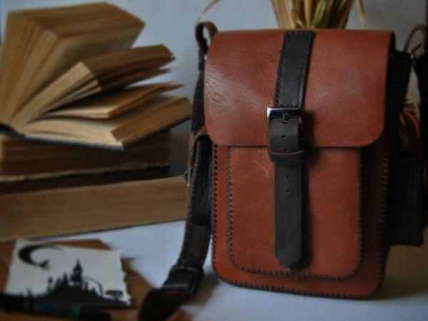 Новинка магазина | Ярмарка Мастеров - ручная работа, handmade