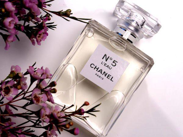 Духи ручной работы (аналоги известных французских ароматов) | Ярмарка Мастеров - ручная работа, handmade