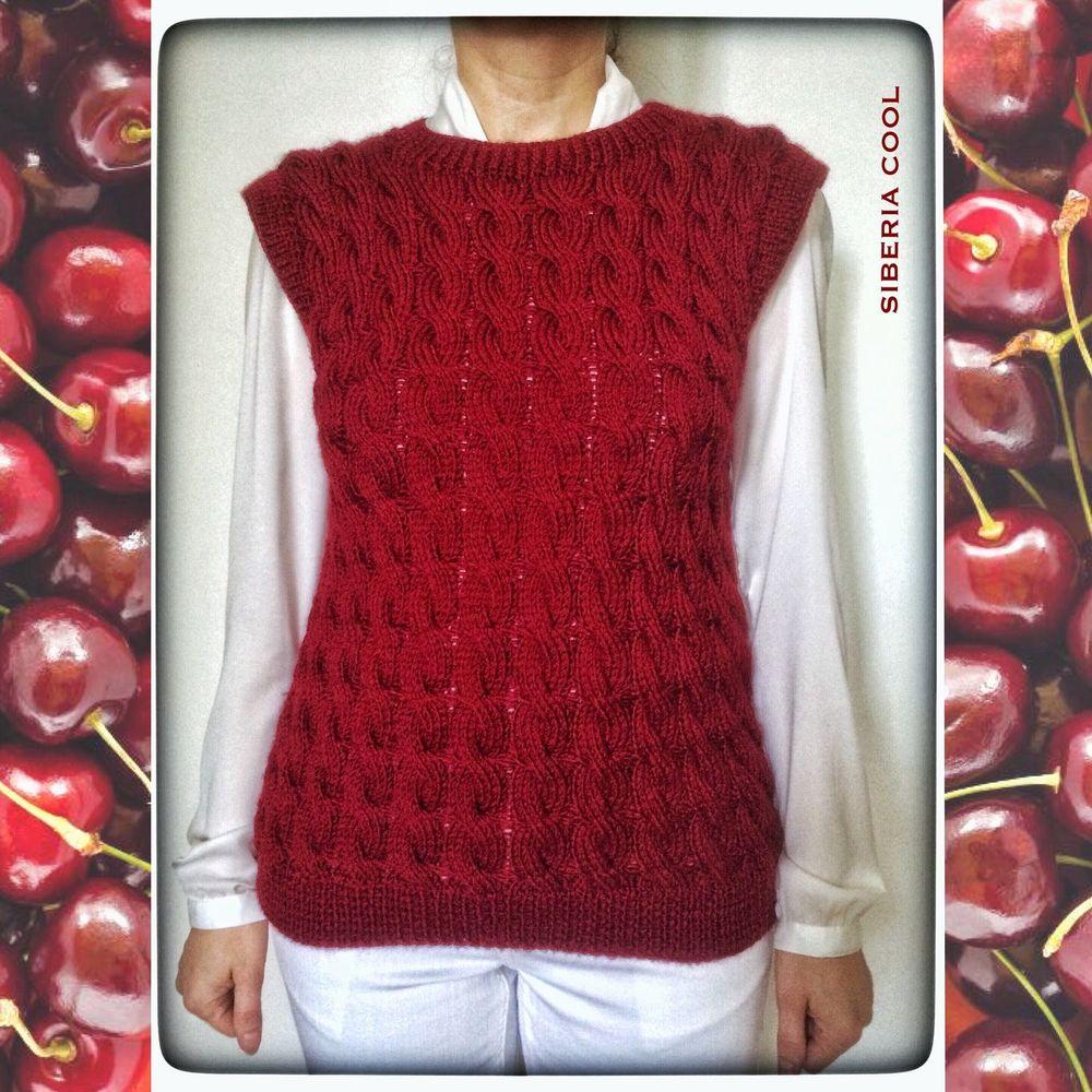 свитера, вяжу на заказ, мода, женский свитер