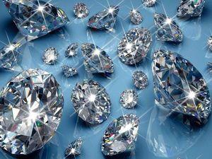 Удивительные факты о драгоценных камнях. Ярмарка Мастеров - ручная работа, handmade.