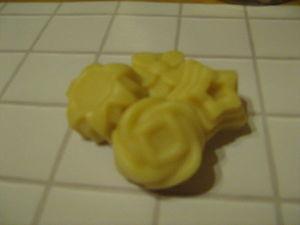 За что я люблю гидрофильные плитки.. Ярмарка Мастеров - ручная работа, handmade.