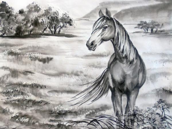 Картинный аукцион! | Ярмарка Мастеров - ручная работа, handmade