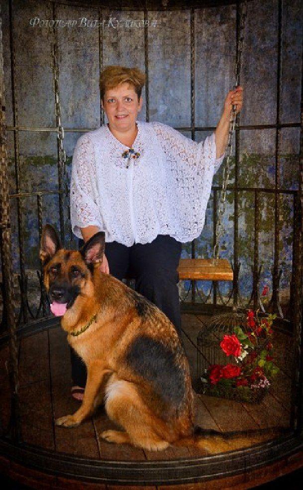 год собаки, фантастика, винтажные украшения