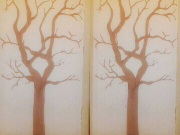 Дерево))) | Ярмарка Мастеров - ручная работа, handmade