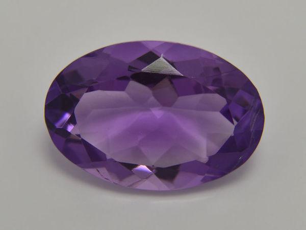 Приглашение на аукцион 10-12 мая. Цены от 9 руб. за камень!   Ярмарка Мастеров - ручная работа, handmade