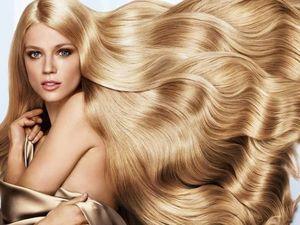 Красивые волосы!Оливковое масло для волос. Ярмарка Мастеров - ручная работа, handmade.