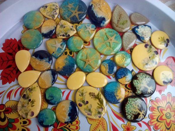 Анонс аукциона 24.12.16-25.12.16 | Ярмарка Мастеров - ручная работа, handmade