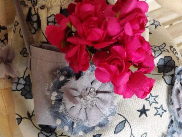 Подарок покупателю за покупку | Ярмарка Мастеров - ручная работа, handmade