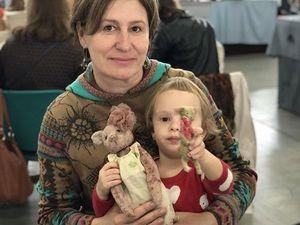 «Всё решает послевкусие.Или как мы участвовали в выставке тедди мишек в Мюнстере». Ярмарка Мастеров - ручная работа, handmade.