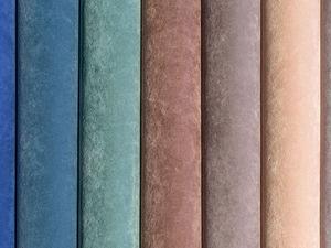 Выбор ткани. Ярмарка Мастеров - ручная работа, handmade.