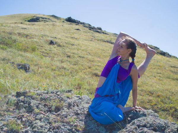Дыхание длинною в жизнь 2 часть | Ярмарка Мастеров - ручная работа, handmade
