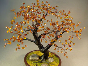 Черная пятница продлевается до 26 ноября. Ярмарка Мастеров - ручная работа, handmade.
