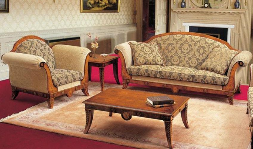 диванные подушки, как выбирать подушки