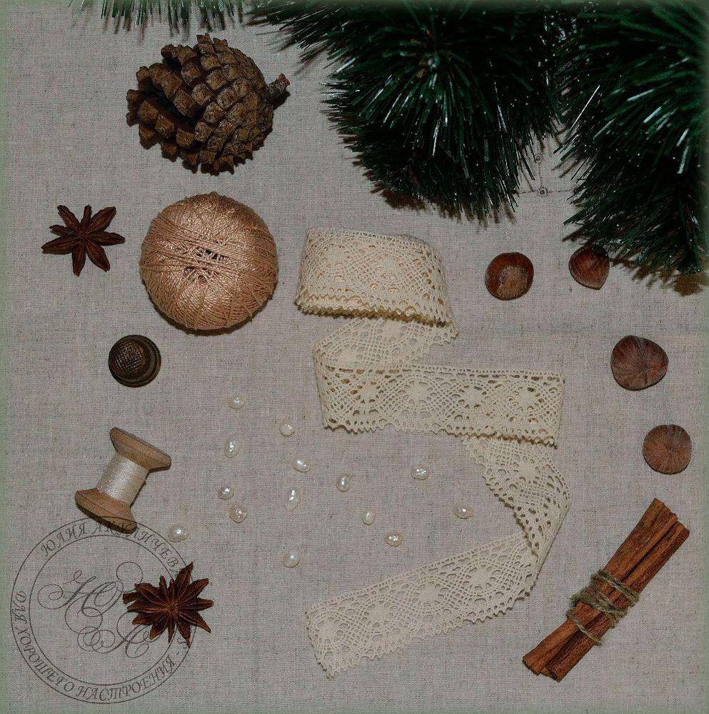 новый год 2014, песенка о снежинке