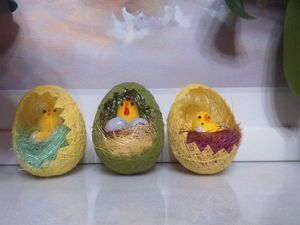 Праздник, Пасха | Ярмарка Мастеров - ручная работа, handmade