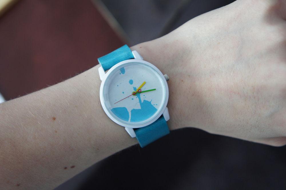 скидки, часы со скидкой