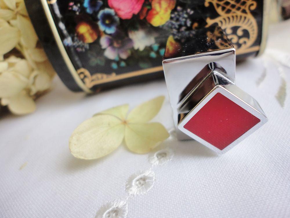 кольцо, модное украшение