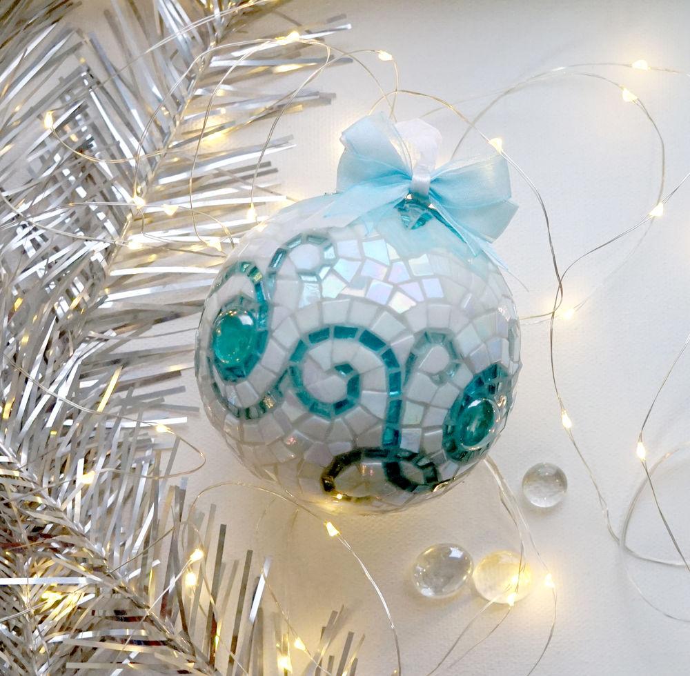 новогодний декор, рождественские подарки, рождество, скидка 15%
