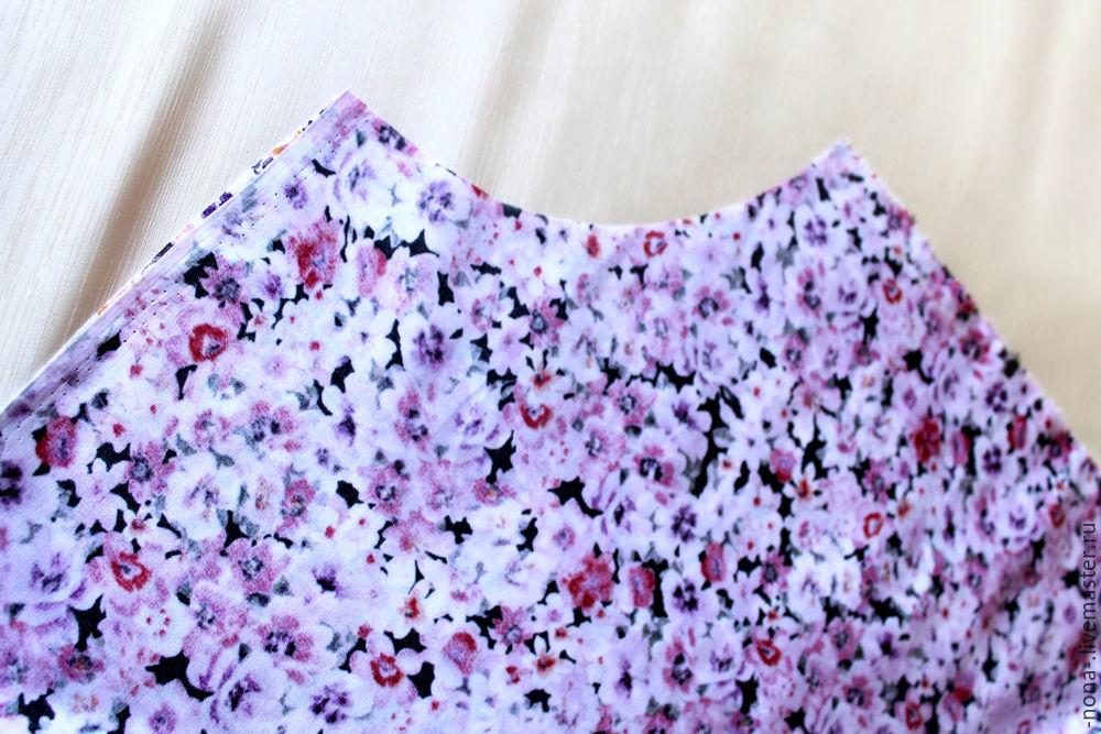 летнее платье, платье на бретелях
