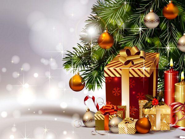 Анонс аукциона Новогодний-2! заявки на участие принимаются до 20 часов 5 декабря   Ярмарка Мастеров - ручная работа, handmade